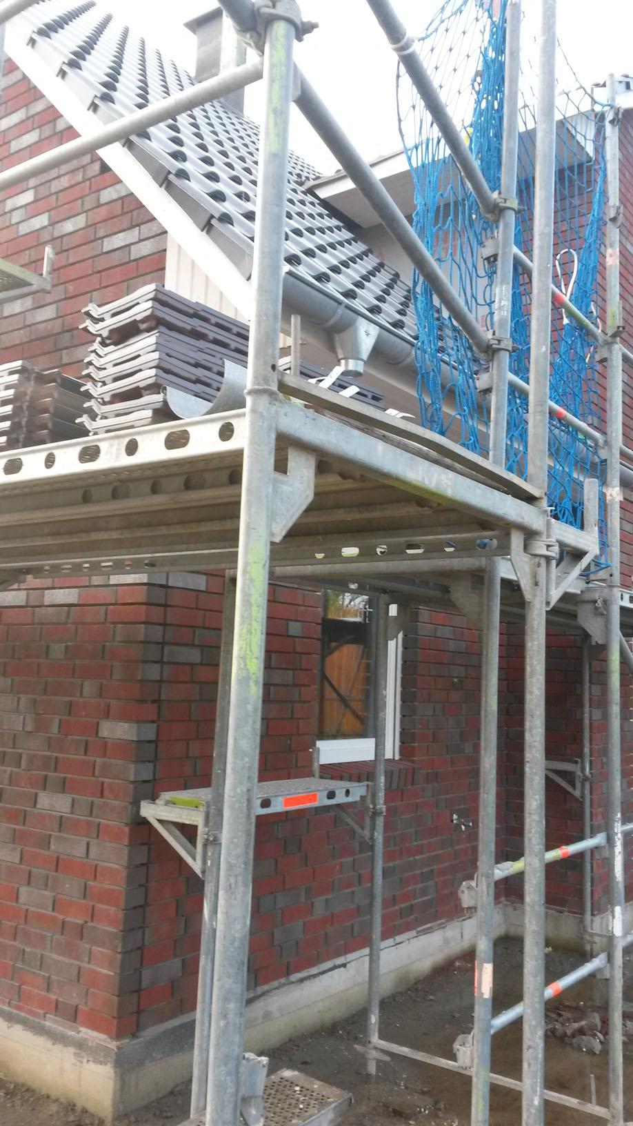 Kosten Dach Decken Gartenhaus Dach Decken Kosten My Blog Dach